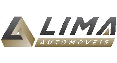 Lima Automóveis